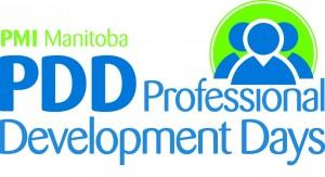 PMI_Conference_Logo